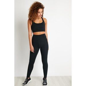 Girlfriend Collective High Waisted Leggings XS